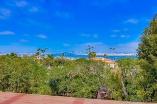 Photo 7: POINT LOMA House for sale : 3 bedrooms : 641 San Gorgonio Street in San Diego