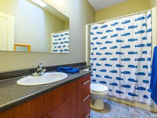 Photo 13: 101 582 Rosehill St in : Na Central Nanaimo Row/Townhouse for sale (Nanaimo)  : MLS®# 887879