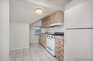 Photo 19: Property for sale: 4011 Ibis St in San Diego
