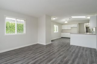 Photo 7: 336 Myrtle Cres in : Na South Nanaimo Manufactured Home for sale (Nanaimo)  : MLS®# 856734