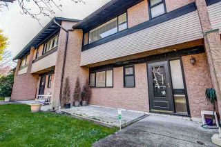 """Photo 22: 53 10071 SWINTON Crescent in Richmond: McNair Townhouse for sale in """"Edgemere Gardens"""" : MLS®# R2582061"""