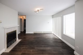 Photo 19: 5950 LANARK Street in Vancouver: Knight House for sale (Vancouver East)  : MLS®# R2490211