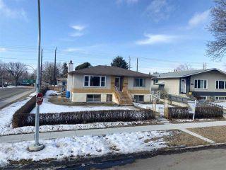 Photo 2: 13004 102 Street in Edmonton: Zone 01 House Duplex for sale : MLS®# E4232496