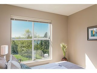 """Photo 12: 317 3629 DEERCREST Drive in North Vancouver: Roche Point Condo for sale in """"DEERFIELD BY THE SEA"""" : MLS®# V1118093"""