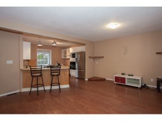 Photo 5: 22535 136 Avenue in Maple Ridge: Silver Valley House for sale : MLS®# R2041011