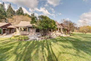 Photo 43: 903 Bradley Dyne Rd in : NS Ardmore House for sale (North Saanich)  : MLS®# 870746