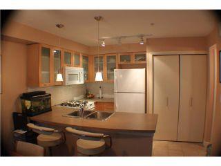 Photo 4: 52 9339 ALBERTA Road in Richmond: McLennan North Condo for sale : MLS®# V989214