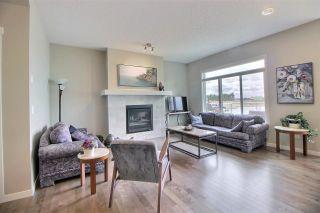 Photo 3: 2720 COLLINS Crescent in Edmonton: Zone 55 House for sale : MLS®# E4242439