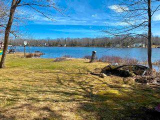 Photo 12: 868 Sunken Lake Road in Sunken Lake: 404-Kings County Residential for sale (Annapolis Valley)  : MLS®# 202108226