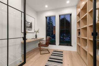 Photo 9: 147 W 19TH AVENUE in Vancouver: Cambie House for sale (Vancouver West)  : MLS®# R2522982