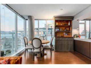 "Photo 7: 804 2770 SOPHIA Street in Vancouver: Mount Pleasant VE Condo for sale in ""STELLA"" (Vancouver East)  : MLS®# V1102664"