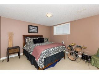 Photo 26: 241 Springmere Way: Chestermere House for sale : MLS®# C4005617