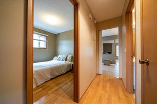 Photo 16: 23 CULLODEN Road in Winnipeg: Southdale Residential for sale (2H)  : MLS®# 202120858