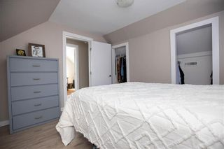 Photo 16: 821 Cambridge Street in Winnipeg: River Heights South Residential for sale (1D)  : MLS®# 202018056