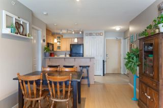 """Photo 19: 403 3142 ST JOHNS Street in Port Moody: Port Moody Centre Condo for sale in """"SONRISA"""" : MLS®# R2499050"""