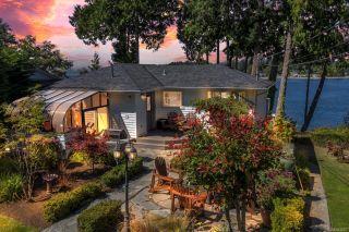 Photo 48: 97 Seagirt Rd in : Sk East Sooke House for sale (Sooke)  : MLS®# 854016