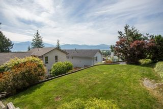 Photo 29: 2233 TIMBERLANE Drive in Abbotsford: Abbotsford East House for sale : MLS®# R2467685