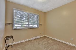 """Photo 21: 10133 147A Street in Surrey: Guildford House for sale in """"GREEN TIMBERS"""" (North Surrey)  : MLS®# R2591161"""