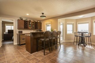 Photo 32: 291 EAST CHESTERMERE Drive: Chestermere Detached for sale : MLS®# A1060865