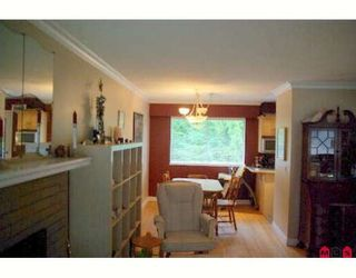 Photo 8: 8406 109B Street in Delta: Nordel House for sale (N. Delta)  : MLS®# F2915419