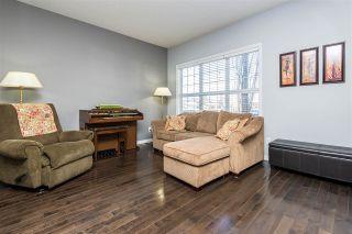Photo 7: 4481 McCrae Avenue in Edmonton: Zone 27 Townhouse for sale : MLS®# E4234457