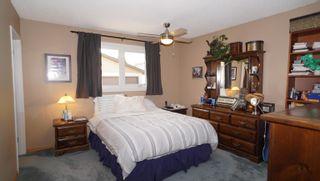Photo 16: 10615 165 Avenue NW in Edmonton: Zone 27 House for sale : MLS®# E4264865