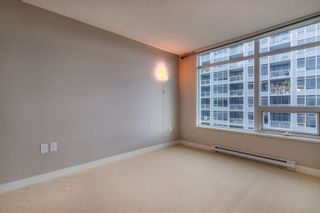 """Photo 13: 1216 6188 NO. 3 Road in Richmond: Brighouse Condo for sale in """"MANDARIN RESIDENCES"""" : MLS®# R2620501"""
