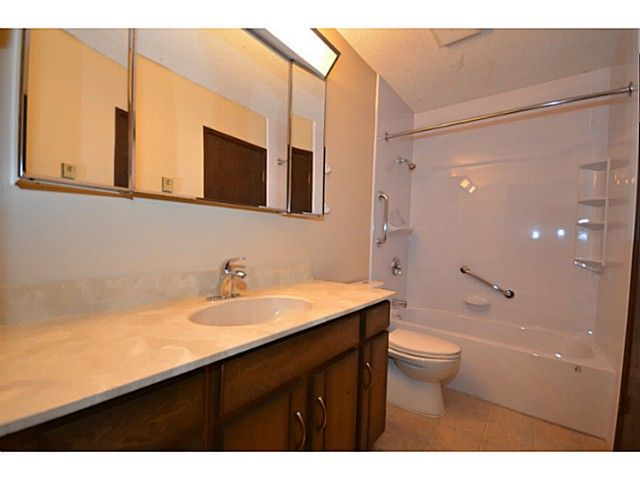 Photo 10: Photos: # 23 9111 NO 5 RD in Richmond: Ironwood Townhouse for sale : MLS®# V1096808