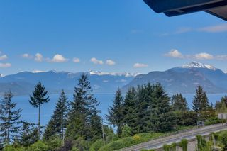 Photo 1: 428 CROSSCREEK ROAD: Lions Bay Townhouse for sale (West Vancouver)  : MLS®# R2070495