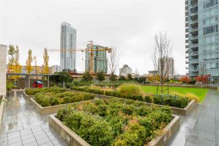 Photo 28: 2708 4688 KINGSWAY Street in Burnaby: Metrotown Condo for sale (Burnaby South)  : MLS®# R2511169