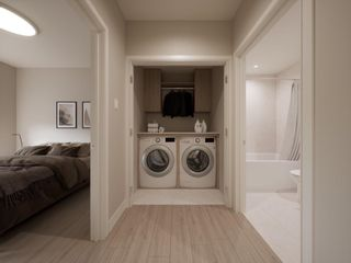 """Photo 22: 17 6017 NO 4 Road in Richmond: McLennan North Townhouse for sale in """"WESTGATE"""" : MLS®# R2613202"""