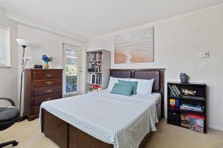 """Photo 8: 121 12101 80 Avenue in Surrey: Queen Mary Park Surrey Condo for sale in """"SURREY TOWN MANOR"""" : MLS®# R2619879"""