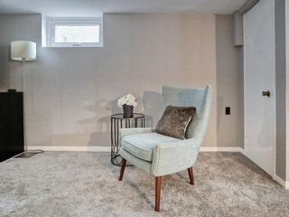 Photo 19: 141 BRIAN Avenue in London: North A Residential for sale (North)  : MLS®# 40151155