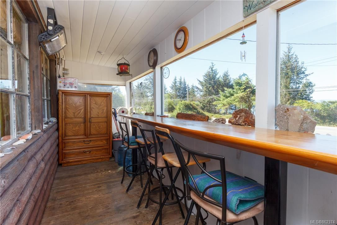 Photo 4: Photos: 8660 West Coast Rd in : Sk Otter Point House for sale (Sooke)  : MLS®# 862374