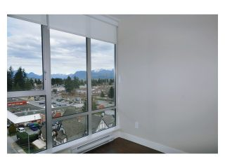 """Photo 8: # 303 12069 HARRIS RD in Pitt Meadows: Central Meadows Condo for sale in """"SOLARIS AT MEADOWS GATE"""" : MLS®# V876267"""