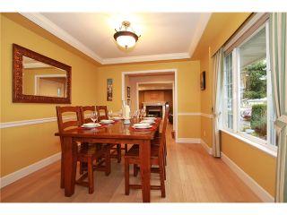 Photo 9: 3291 BROADWAY ST in Richmond: Steveston Village House for sale : MLS®# V1096485