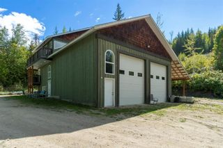 Photo 39: 4942 Ivy Road, in Eagle Bay: House for sale : MLS®# 10240843