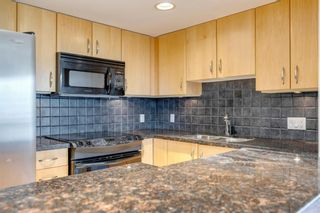 Photo 4: 802 1078 6 Avenue SW in Calgary: Downtown West End Apartment for sale : MLS®# A1038464