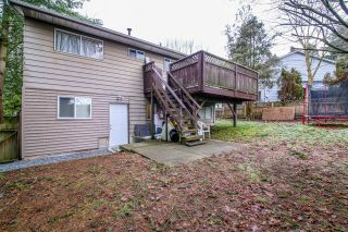 Photo 20: 6720 141 Street in Surrey: East Newton House for sale : MLS®# R2023020