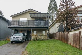Photo 20: 32972 4TH Avenue in Mission: Mission BC House for sale : MLS®# R2150290