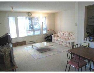 "Photo 7: 111 8080 JONES Road in Richmond: Brighouse South Condo for sale in ""VICTORIA PARK"" : MLS®# V776276"