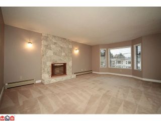 Photo 2: 3016 ROYAL Street in Abbotsford: Abbotsford West House for sale : MLS®# F1028723