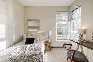 "Photo 20: 323 15850 26 Avenue in Surrey: Grandview Surrey Condo for sale in ""SUMMIT HOUSE"" (South Surrey White Rock)  : MLS®# R2621000"