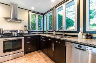 """Photo 10: 5863 188A Street in Surrey: Cloverdale BC House for sale in """"Rosewood"""" (Cloverdale)  : MLS®# R2494809"""