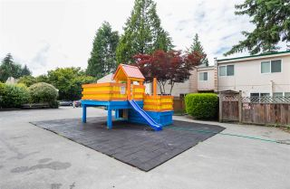 "Photo 17: 52 10545 153 Street in Surrey: Guildford Townhouse for sale in ""Guildford Mews"" (North Surrey)  : MLS®# R2294818"