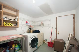 Photo 25: 4210 Penticton Street: Renfrew Heights Home for sale ()