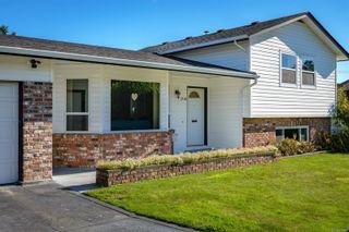 Photo 44: 2026 Hummingbird Pl in : CV Comox (Town of) House for sale (Comox Valley)  : MLS®# 858108