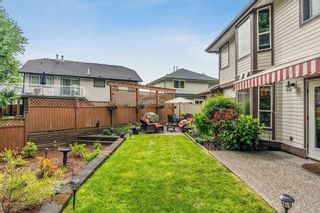 Photo 25: 23706 119 Avenue in Maple Ridge: Cottonwood MR House for sale : MLS®# R2465363