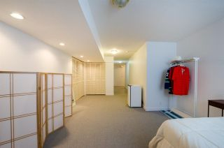 """Photo 15: 4703 DRIFTWOOD Place in Burnaby: Greentree Village Townhouse for sale in """"Greentree Village"""" (Burnaby South)  : MLS®# R2296892"""