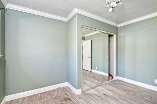 Photo 11: 1939 Greenview Rd in Escondido: Residential for sale (92026 - Escondido)  : MLS®# 180005322